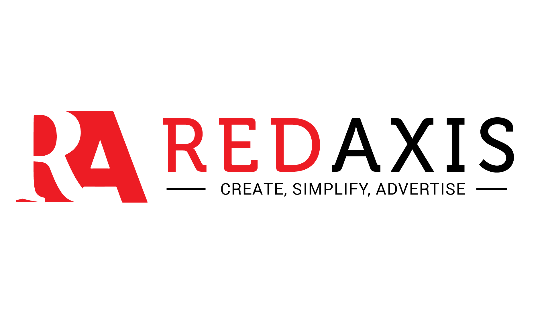 Red Axis